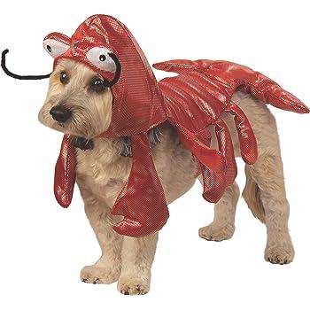 Cancro divertente animale Costume Costume aragosta granchi Costume LOBSTER aragosta Costume