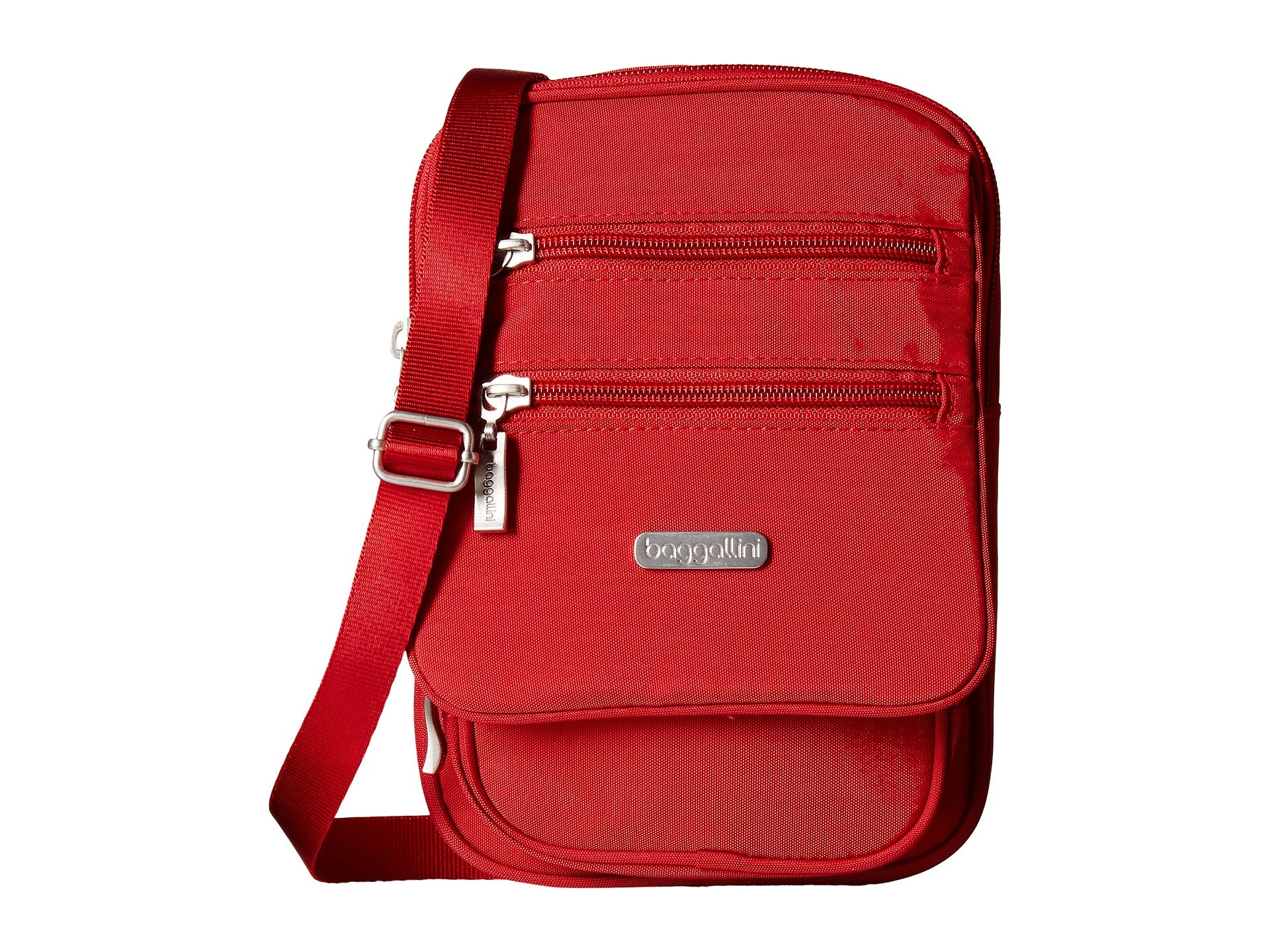 Journey Apple Crossbody Baggallini Baggallini Crossbody Journey Baggallini Apple wSggfn7X