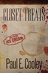 Closet Treats Kindle Edition