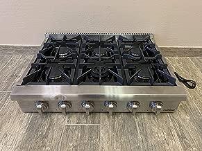 Thor Kitchen 36