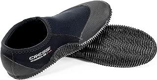 short waterproof boots