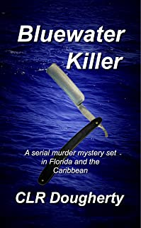 Best murder mystery essex Reviews
