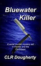 Best moonshine murder mystery Reviews