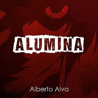 Alumina (Death Note)