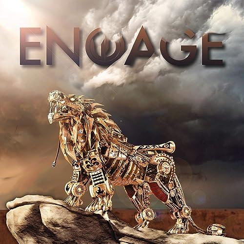 Engage [Explicit]