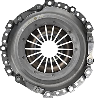 LuK 03-050 Clutch Set