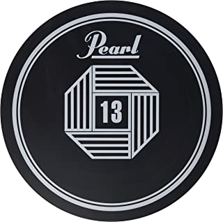Pearl パール ラバーパット RP-13