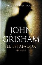 El estafador / The Racketeer (Spanish Edition)