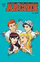 Archie (2015-) #25