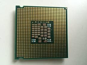 Intel SL9RU Xeon Dual Core 5150 2.66GHz 4MB Cache 1333MHz LGA771