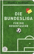 Die Bundesliga für die Hosentasche Fischer Taschenbibliothek