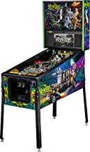 Stern Pinball Munsters Arcade Pinball Machine