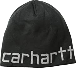Best skull fitted hats Reviews