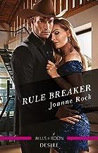 Rule Breaker (Dynasties: Mesa Falls)