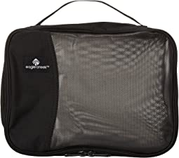 Eagle Creek - Pack-It!™ Clean Dirty Half Cube