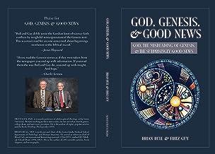 God, Genesis, & Good News