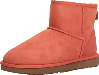 Best coral ugg boots Reviews