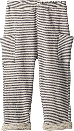 Abbey Pants (Toddler/Little Kids)