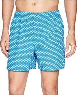 Vineyard Vines Tonal Tuna Boxers