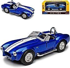 Suchergebnis Auf Für Modellauto Cobra Shelby