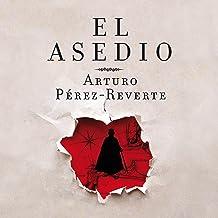 El asedio [The Siege]