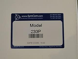 Best pump saver 233 Reviews