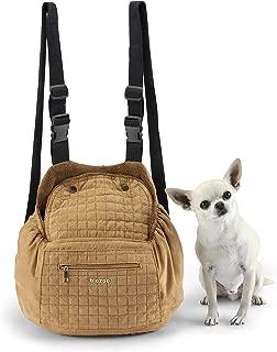Amazon.es: Biozoo - Perros: Productos para mascotas