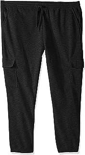 Southpole Men's Pants