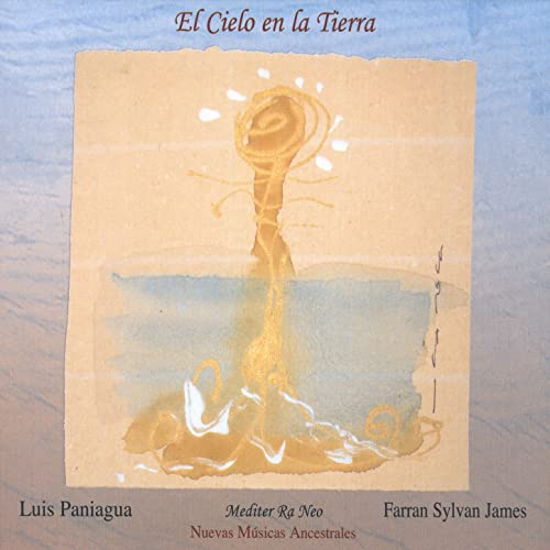 Bonito, Bonito Regalo by Luis Paniagua on Amazon Music ...