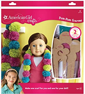 Best diy crafts for american girl dolls Reviews