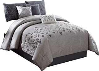 Best floral scroll pattern Reviews