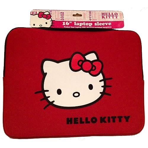 Hello Kitty 20709N 16