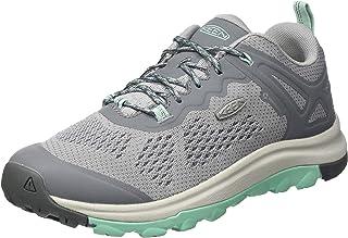 KEEN Girl's Terradora Ii Vent-w Hiking Shoe
