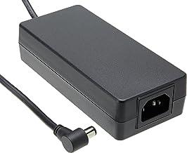 Cisco CP-PWR-Cube-4 IP Phone Power Supply 4 photo