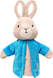 Best peter rabbit hand puppet Reviews