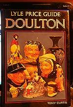 Lyle Price Guide: Doulton
