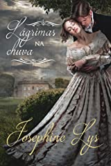 Lágrimas na chuva (Portuguese Edition) Format Kindle