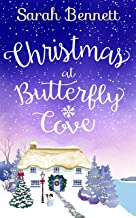 Best christmas at butterfly cove Reviews