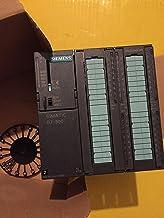 Siemens st70-300c - Cpu compacta 314c-2 ptp con mpi 24ed/16sd 24v