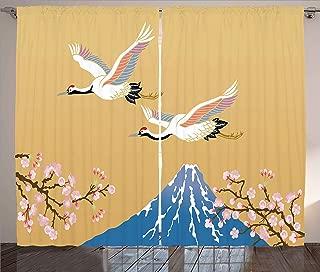 Best blossom hill gift set Reviews