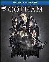 Gotham: S2 (BD)