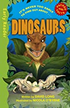 Dinosaurs (Early Reader Non Fiction) (English Edition)