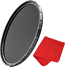 Best canon nd filter Reviews