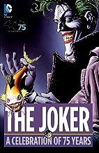 Best original joker batman comic Reviews