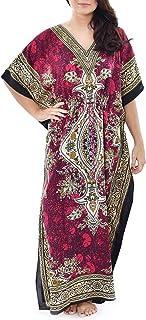 Nightingale Collection Women's Dress