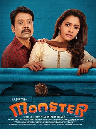 Amazon co uk: Tamil - Movies: Prime Video