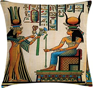 Best egyptian gift shop Reviews