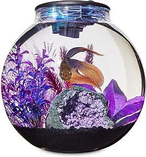 Best imagitarium aquarium light Reviews