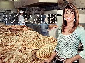 Best the polish bakery sourdough bread Reviews