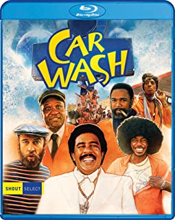 Best car wash 1976 trailer Reviews